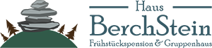 Haus Berchstein